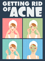 dsdsgsgsgsgs Getting Rid Of Acne