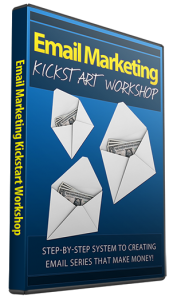 dvdsmall 1 177x300 Email Marketing Kickstart Coaching Workshop
