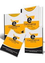 eCommerceMadeEasy p eCommerce Made Easy