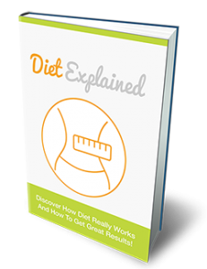 ecover medium 231x300 Diet Explained