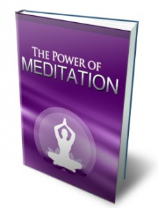ecover medium2 228x300 Power Of Meditation