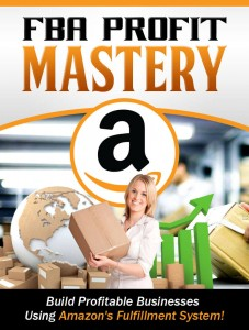 fbamasterry bestdeal FBA Profit Mastery
