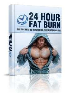 hbook med 213x300 24 Hour Fat Burn