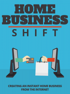 home business shift 226x300 Home Business Shift