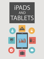 iPadsAndTablets mrrg iPads and Tablets