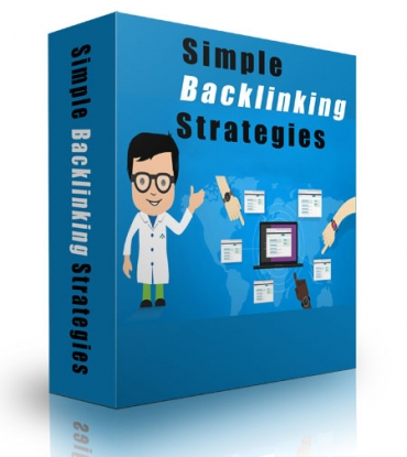 img 10999 01 Simple Backlinking Strategies
