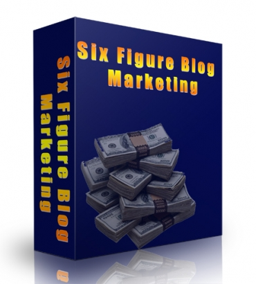 img 11000 01 Six Figure Blog Marketing