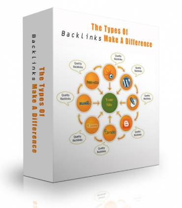 img 11002 01 The Types Of Backlinks Make A Difference