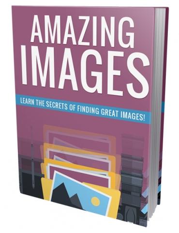 img 11004 01 Amazing Images