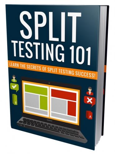 img 11006 01 Split Testing 101
