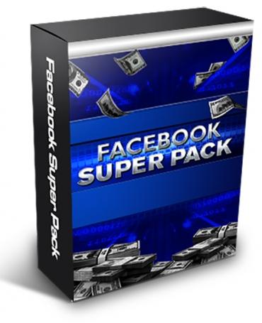img 11068 01 Facebook Super Pack