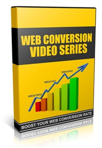 large 8350 01 vert Web Conversion Videos