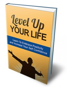 levelup1 Level Up Your Life