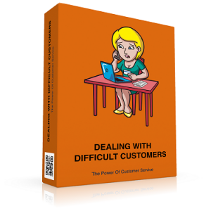 main report e cover.003 300x300 Dealing with Difficult Customers