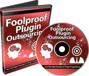 medium 300x257 Foolproof Plugin Outsourcing