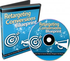 medium 300x259 Retargeting Conversions Blueprint