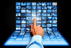 onlinetvbesdealplr. Online TV