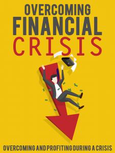 overcoming financial crisis 226x300 Overcoming Financial Crisis