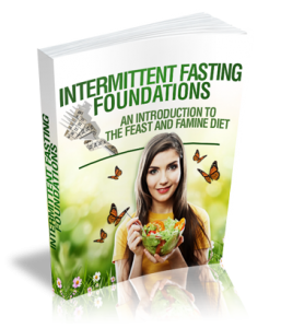 paperbook med 257x300 Intermittent Fasting Foundations
