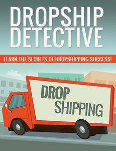report 2 231x300 Dropship Detective