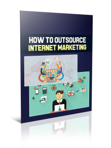 report 224x300 How To Outsource Internet Marketing