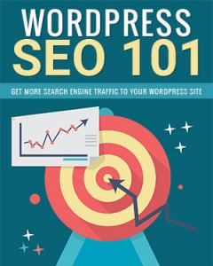 report 3 240x300 WordPress SEO 101