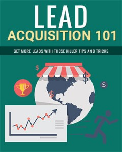 report 4 240x300 Lead Acquisition 101
