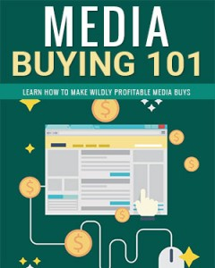 report 5 240x300 Media Buying 101