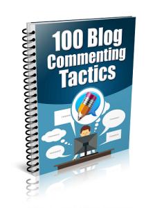 report m 3 224x300 100 Blog Commenting Tactics