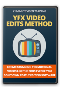 small 201x300 YFX Videos Edit Method