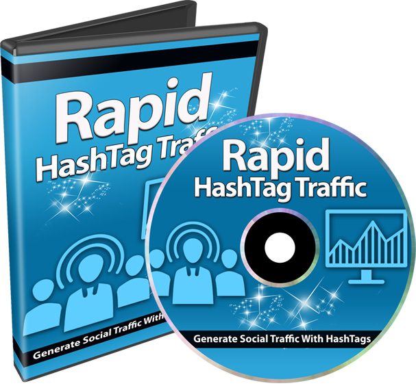 ssfsfsfsafa Rapid HashTag Traffic