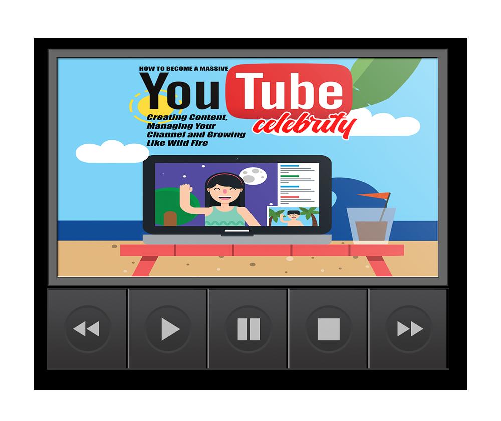 vide4575477o YouTube Celebrity Upgrade