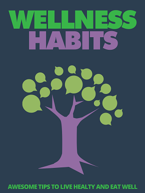 wellness habits Wellness Habits