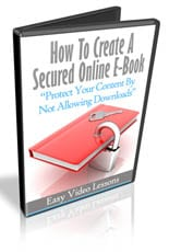 CreateSecureEbook_p