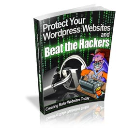 Protect-Your-WordPress-Websites-and-Beat-the-Hackers-250