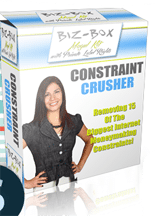 ConstraintCrusher_rr