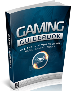 GamingGuidebook-S