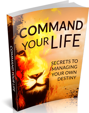 Khai-Ng—Command-Your-Life_S