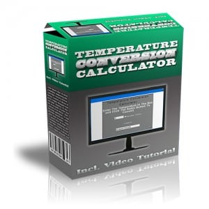 TemperatureConversionCalculator_500_green-300×300