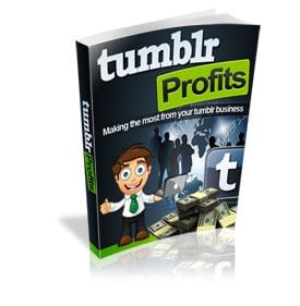 Tumblr-Profits-250