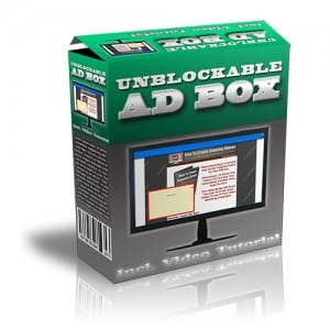 UnblockableAdBox_500_green-300×300