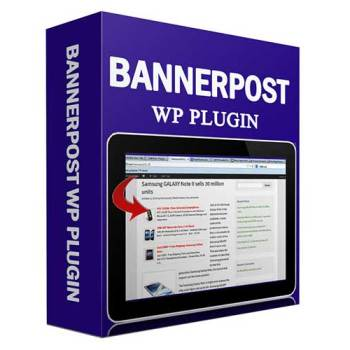WP-BannerPost2-350×350