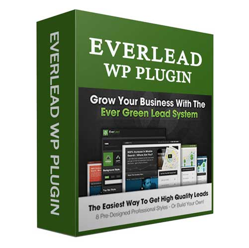 WP-EverLead