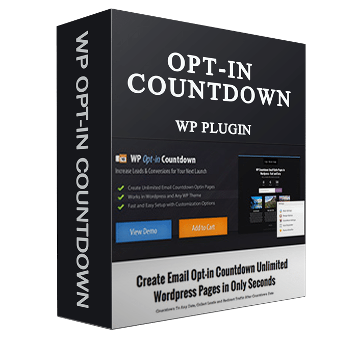 WP-Opt-In-Countdown
