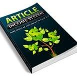 ArticleIncomeSystem_p