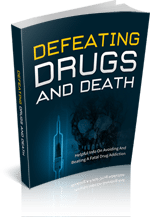 DefeatDrugsDeath_mrrg