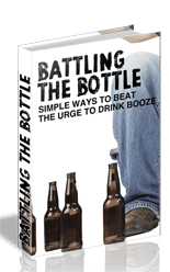 BattlingTheBottle_mrr