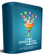 LeadGenerationMastery_mrr