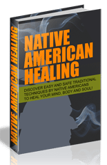 NativeAmericanHealing_plr