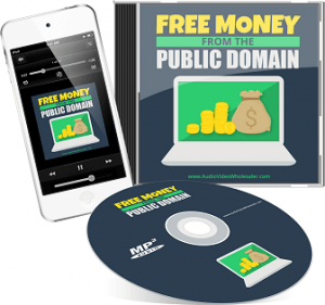 free-money-from-the-public-domain-gfxset1-300x281